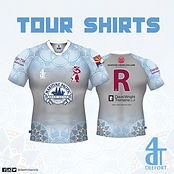 Tour Shirts 1.jpg
