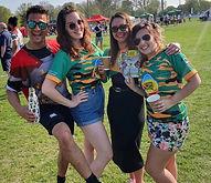 commandos Rugby.jpg