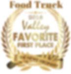 Valley Favorites Gold Food Truck.jpeg