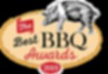 VA Living BBQ Award-2019.png