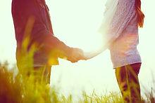 Lovers_edited.jpg