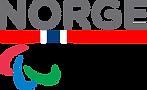 OLT_Paralympisk_Logo_NORGE_Farger_RGB.png