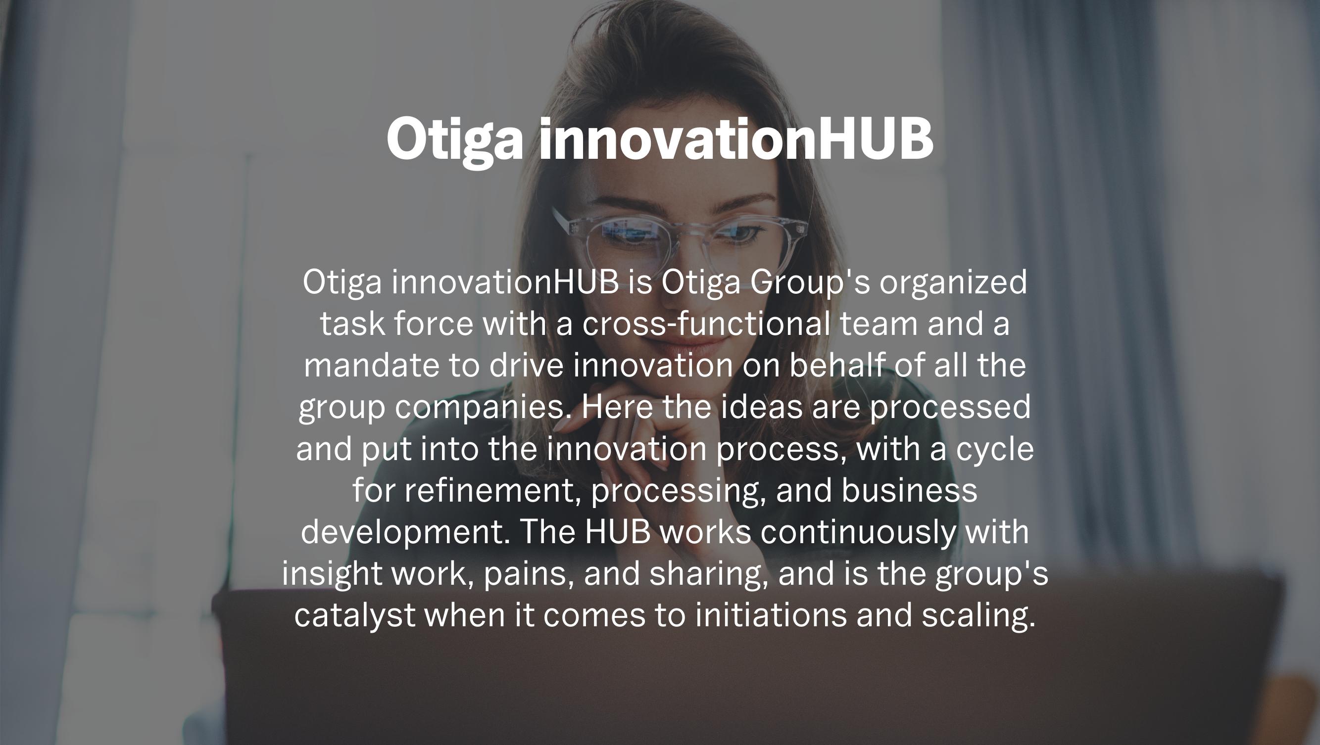 Kopi av Otiga innovationHUB (1)