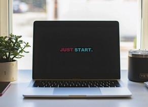 Fem råd for en best mulig jobboppstart etter ferien