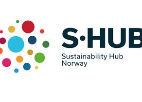 Otiga Group inngår avtale med Sustainability Hub