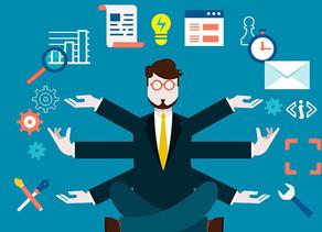 Fremtidens behov for ansatte med flerpotensial