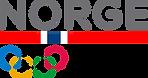 OLT_Logo_NORGE_Farger_RGB (2).png
