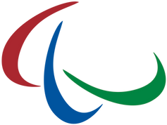 Paralympiske leker.png