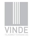 Skjermbilde 2019-04-10 kl. 11.39.18.png