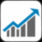 Agency Growth Straregy