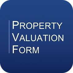 Landlord Valuation Form