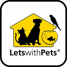 Lets with Pets
