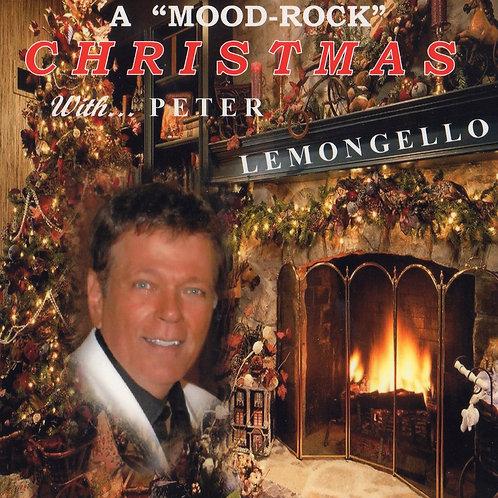 Mood Rock Christmas