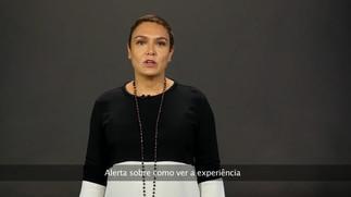 Edição de vídeo aula para Udemy