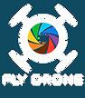 Logo FLY DRONE_Branco copy.png