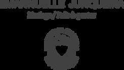 EJ_Logo_cinza.png