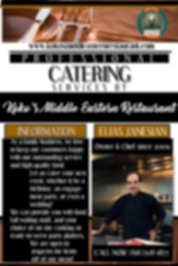 catering jpg.jpg