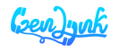 GenLynk Logo New.png