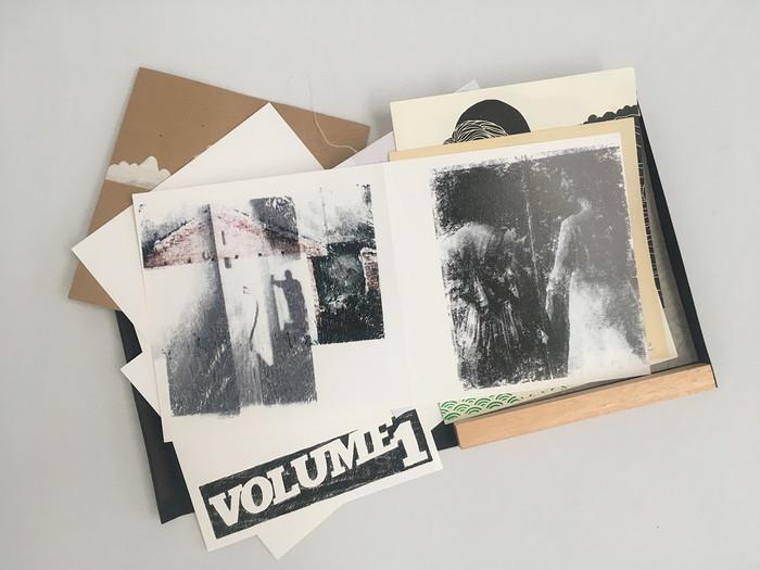 3.Volume12018.JPG