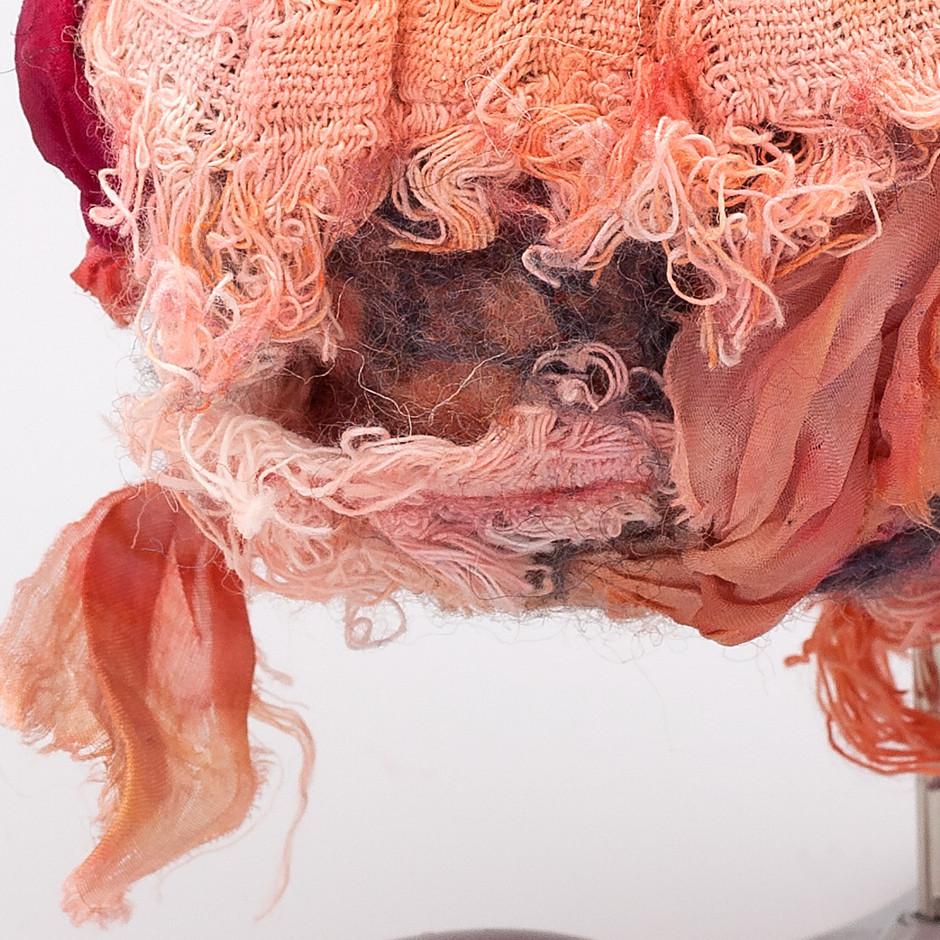 Stitchet-EmotionDetalhe2.jpg
