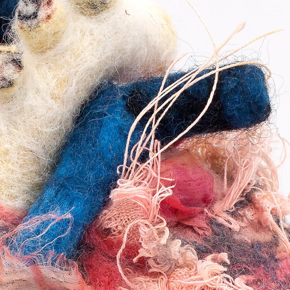 Stitchet-EmotionDetalhe.jpg