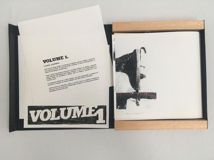 2.Volume12018.jpg