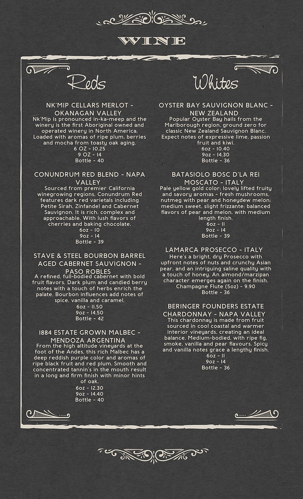 Seasonal Pub Menu (2)_page-2.png