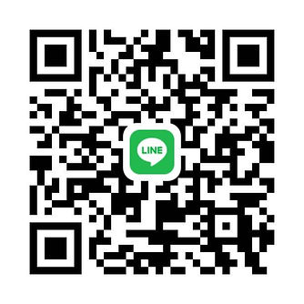 MONEY LINE QR CODE.jpg
