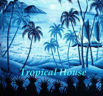 Tropical 3.jpg