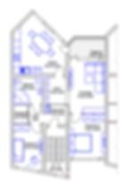 2 этаж.png