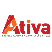 Logo_Ativa.png