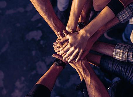 Afinal, o que é um Hub Empresarial?