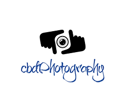 baltimore metro area photographer, cbdPhotography portraits, events, headshots, weddings, engagement