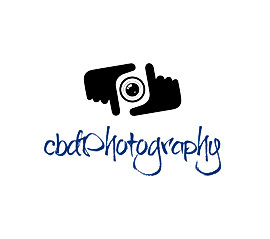 baltimore metro area photographer, cbdPhotography portraits, events, headshots, weddings, engagement