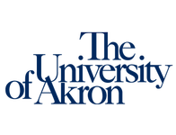 U-Akron-logo_2_pyramid.png