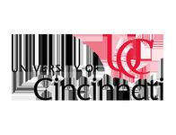 UC-logo_2_pyramid.png