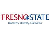 Fresno-logo_2_pyramid.jpg