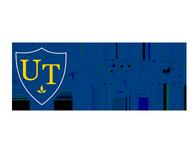UToldeo-logo_2_pyramid.png