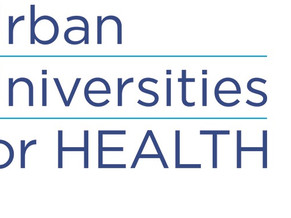 Urban Universities for HEALTH: Collaborating to Advance Health Equity