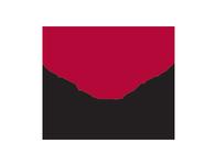 IUPUI-logo_2_pyramid.png