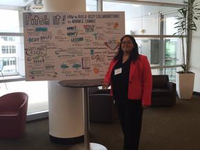 Building Deep University-City Collaboration: Wayne State's Warrior STEAM Saturdays