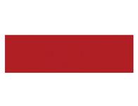 UNLV-logo_2_pyramid.png