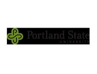 portland-state-logo_2_pyramid.png
