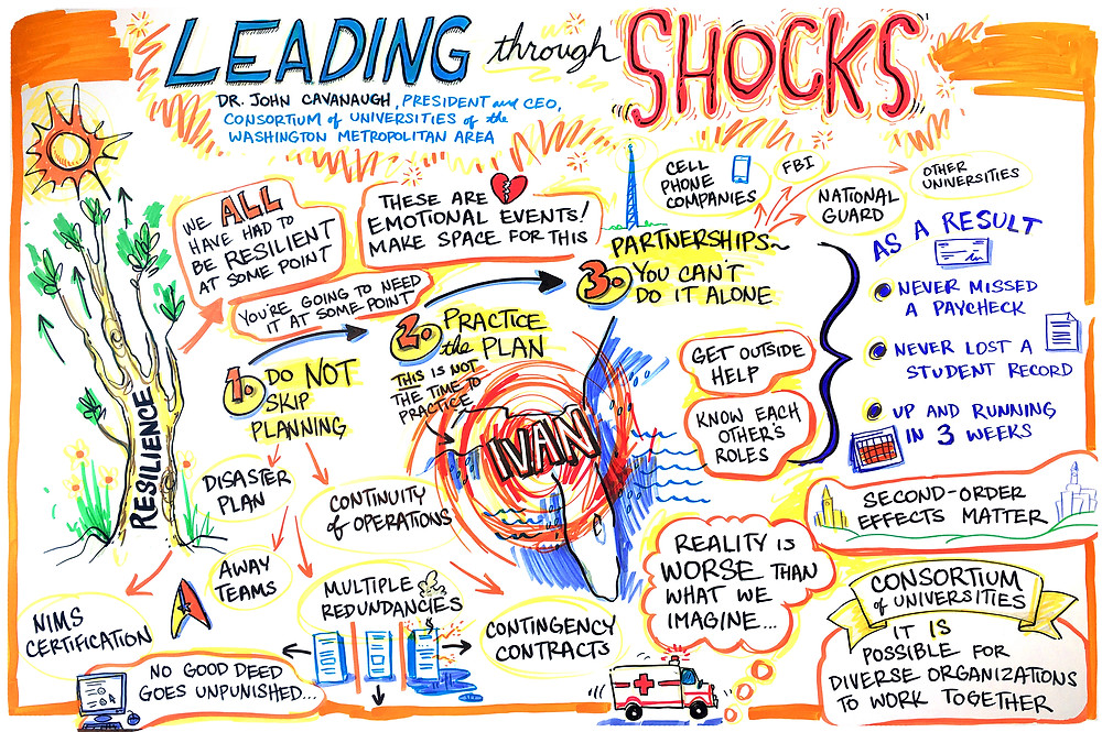 01_Leading_Through_Shocks_high_rez