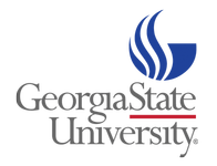 GSU-logo_2_pyramid.png