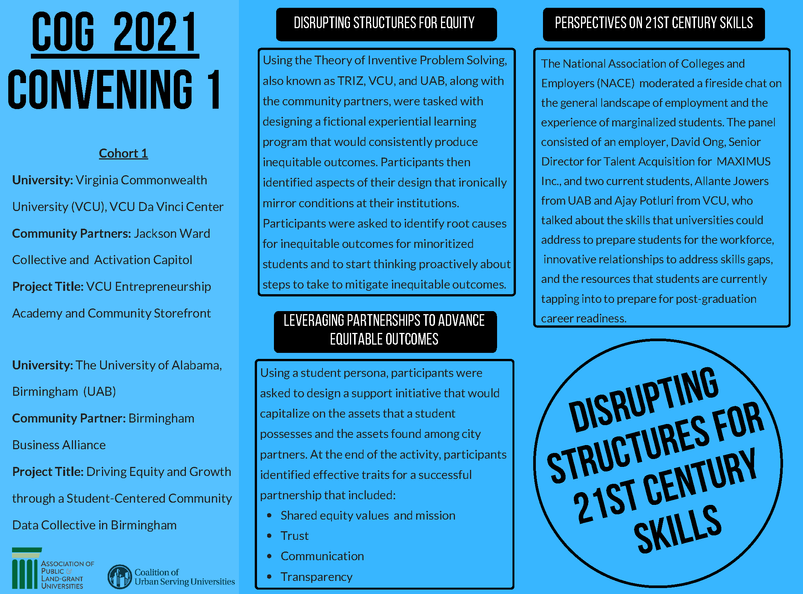 COG 2021 Convening 1 (3)_Page_1.png