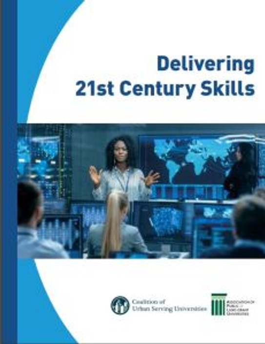 Delivering 21st Cent Skills ThumbImg (002)