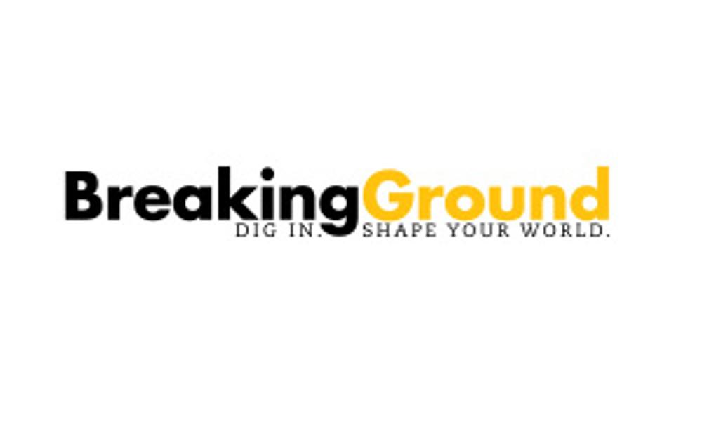 breakingground_fnl-square