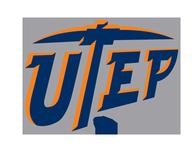 UTEP-logo_2_pyramid.png