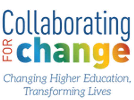 Collaborating for Change Launched: Watch it Here